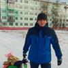 Anton Kosmachyov