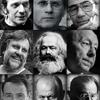 Психологи против капитализма и за социализм