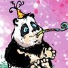 Panda Party|Фабрика детских улыбок