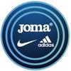 Спорт PRO магазин Joma, Adidas, Nike Челябинск.