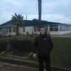 Nikolay Bocharov