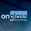 OnGlass Technology ЭЛЕКТРОТОНИРОВКА | ОнГласс