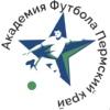Академия футбола Пермский край