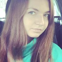 OksanaFadeeva