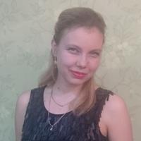 ЮляКоротунова