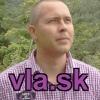 Vladimir Slavik