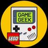 GameGeek.ru | LEGO, PS3, PS4, XBox360 в Барнауле