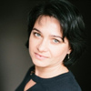 Elena Sladkova
