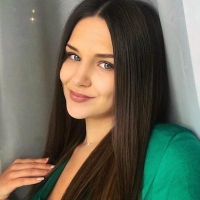 Марта Болейн, Львов