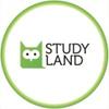 Studyland - Все виды обучения за рубежом!
