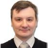 Artyom Nenashev