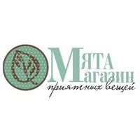 MYATASHOP: текстиль, посуда, декор, подарки