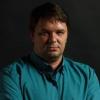 Evgeny Muratov