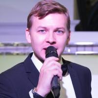 КостикБаев