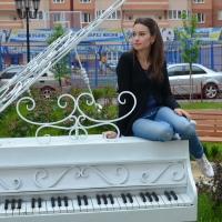 ЕкатеринаДьяченко