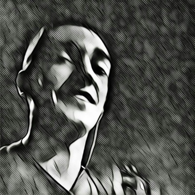 Ростік Кульбашний