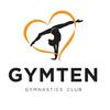 GYMTEN клуб художественной гимнастики
