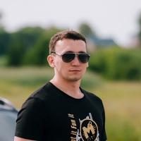 ОлегСидор