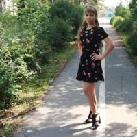 КристинаФейсканова