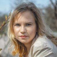 ТатьянаСелина