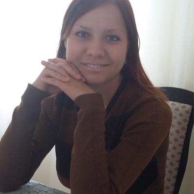 Виктория Новикова, Темиртау