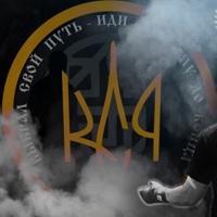 СергейВалуев