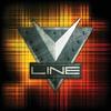 Formula V-line