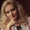 Svetlana Golubeva
