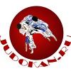 Дзюдо | самбо | гимнастика | Москва | Дзюдокан