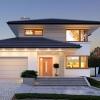Строительство домов в РТ