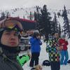 Kirill Tarasov