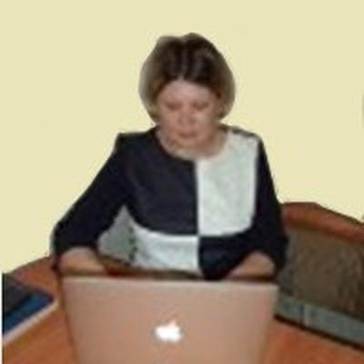 Наталья Кузнецова, Казань