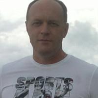 PavelMashkov