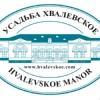 Усадьба Хвалевское / Hvalevskoe Manor