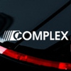 Авточехлы.  Автоковрики. COMPLEX