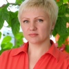 Yulia Brynkina