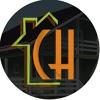 СК Цесма-Хаус. Каркасные дома по СП 311052002