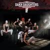 Dakh Daughters