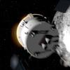 Космонавтика и все что рядом