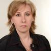 Elena Soldatova