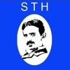 Компания Global STH Technology