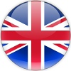 English Loft
