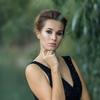 Viktoria Avdeeva