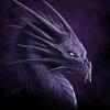 Эпоха Драконов онлайн игра