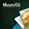 Метафорика