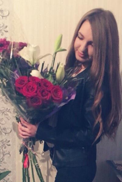 Таня Ковальчук, Львов