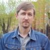 Evgeny Fayzuloev