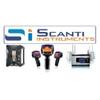 Scanti Instruments