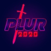 ๑۩۩๑  P.L.U.R. BATTLE 2020    ๑۩۩๑