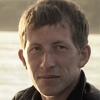Petr Danilov
